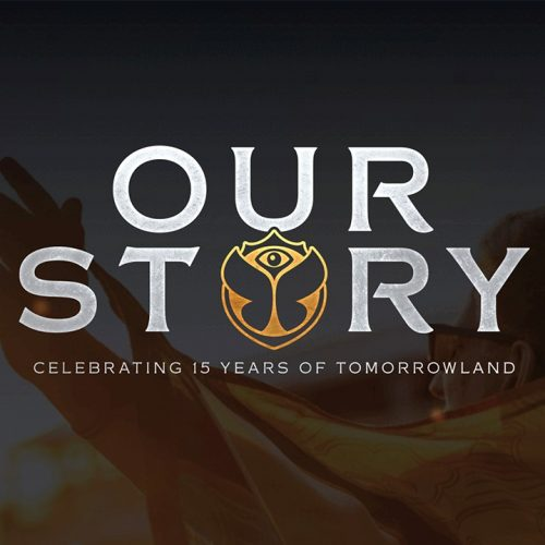 1942M2_tomorrowland-ourstory1