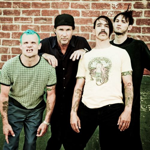 06_Warner-Brothers-Red-Hot-Chili-Peppers-01-06-2011_1641