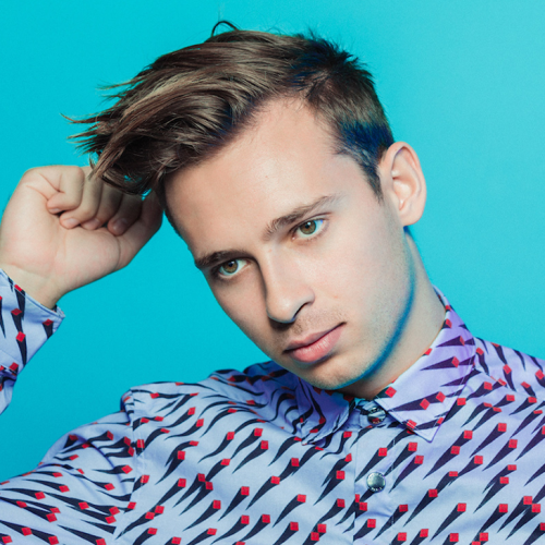flume-remix-honoured-at-the-first-ever-electronic-music-awards1